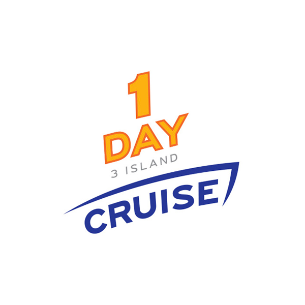 1 Day Cruise