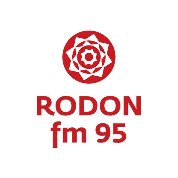 Rodon fm 95