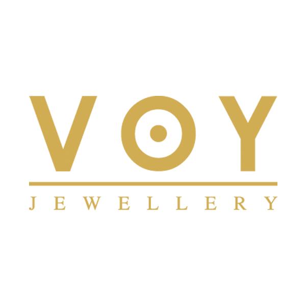VOY Jewellery