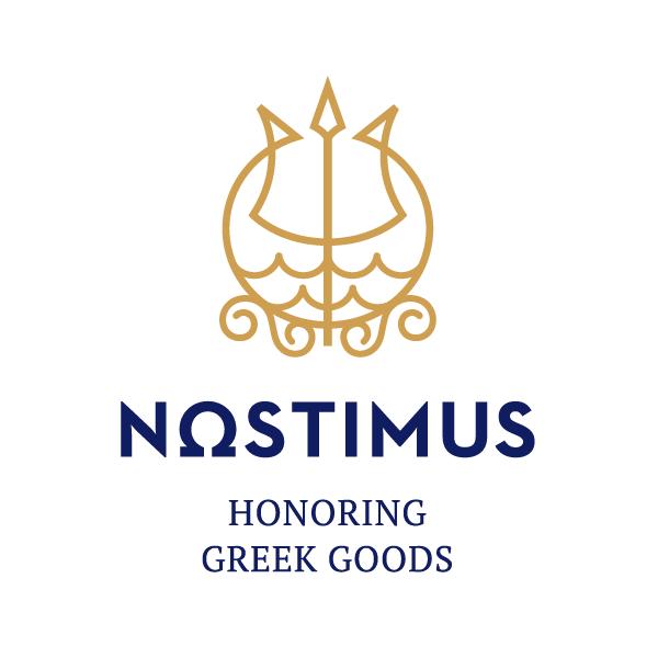 Nostimus