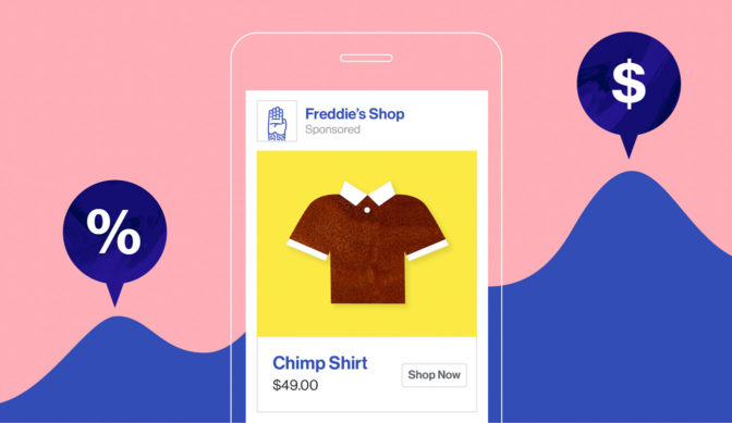 astralon-news-mailchimp-facebook-freddie-shop