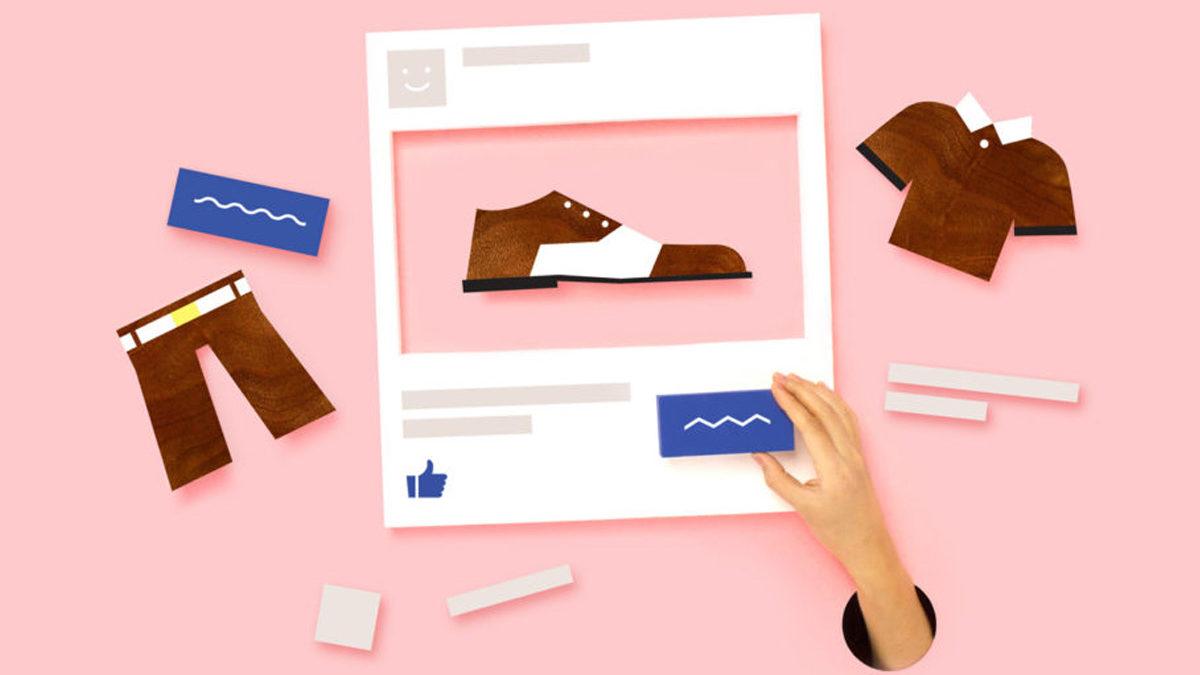 astralon-news-mailchimp-facebook-pink