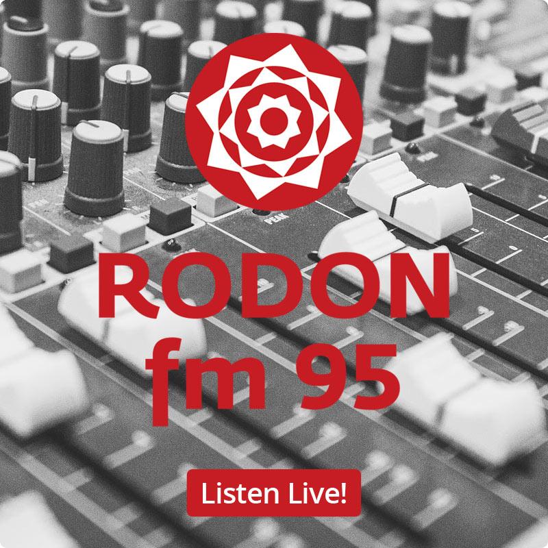 astralon-rodon-fm-listen-live