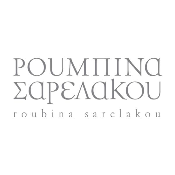 Roubina Sarelakou