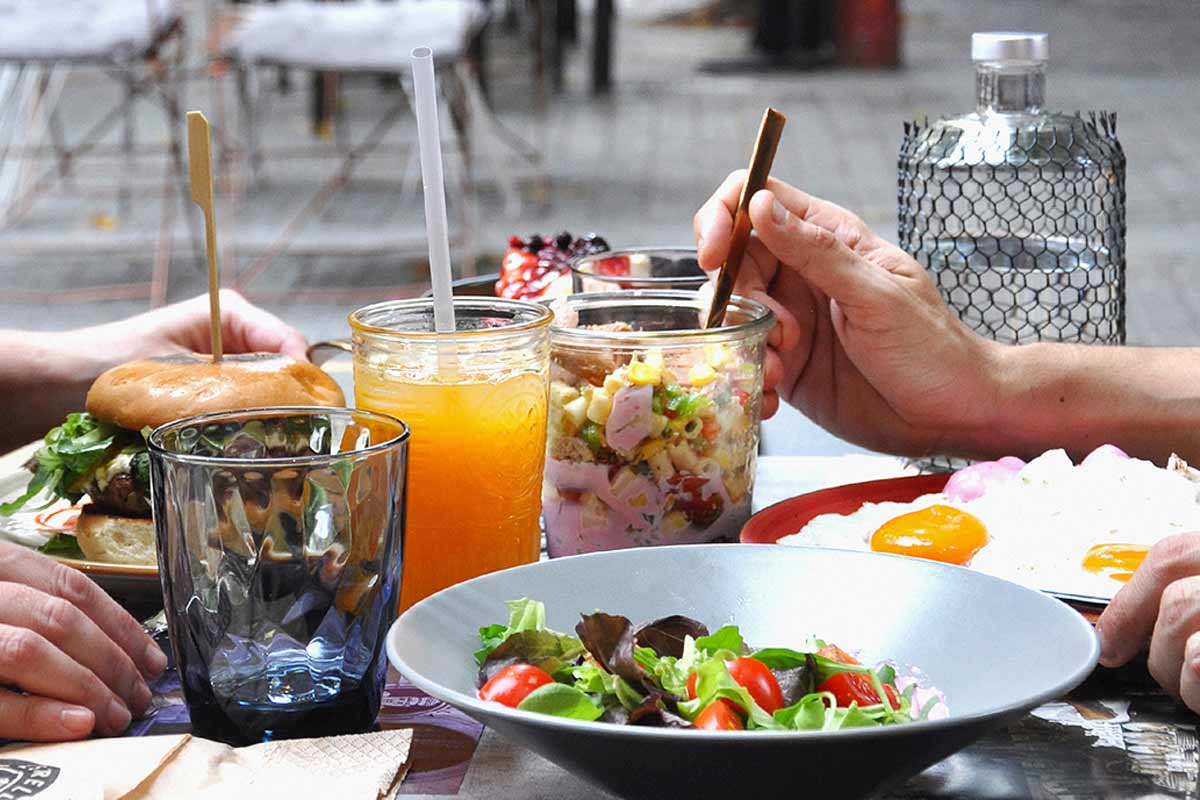 astralon-estrella-athens-breakfast-brunch