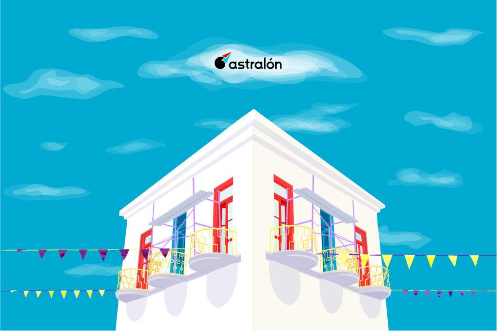 astralon-website-cover-blog-news-dan-pap