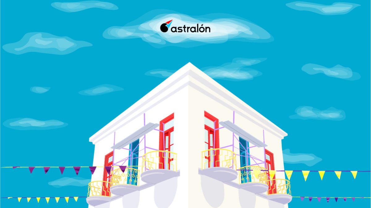 astralon-website-cover-blog-news-dan-pap