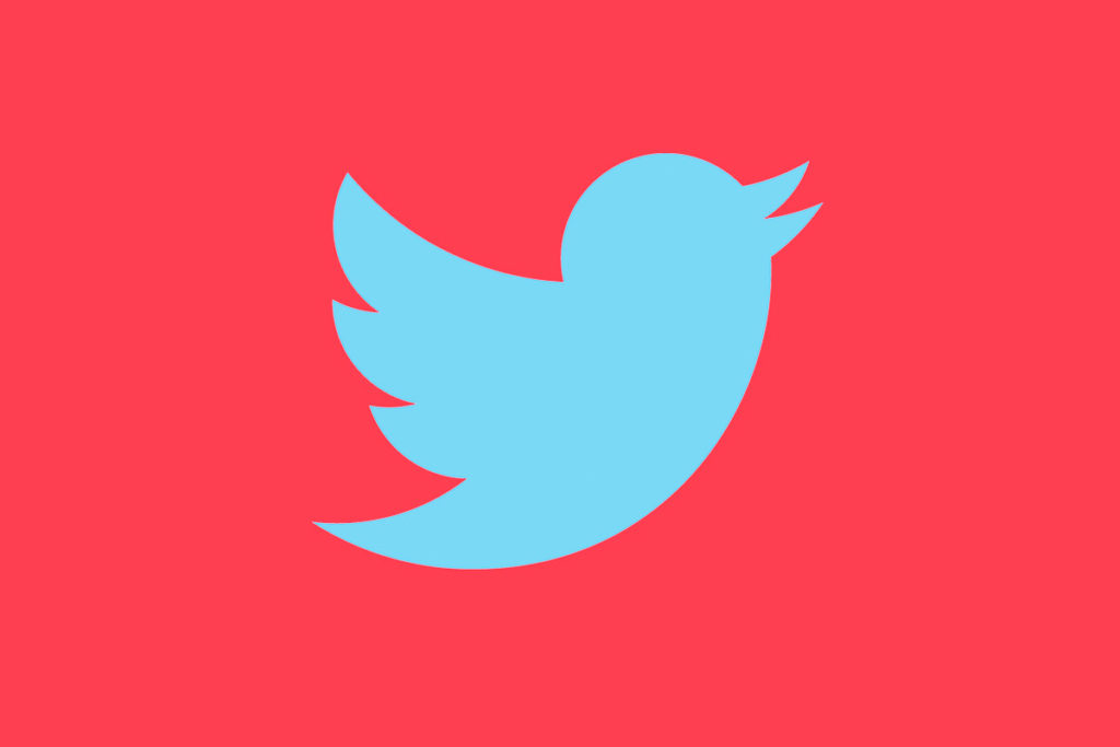 astralon-twitter-bird-logo-red-blue