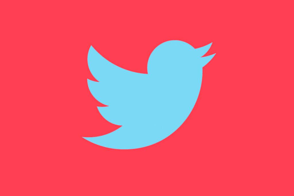 astralon-twitter-bird-logo-red-blue