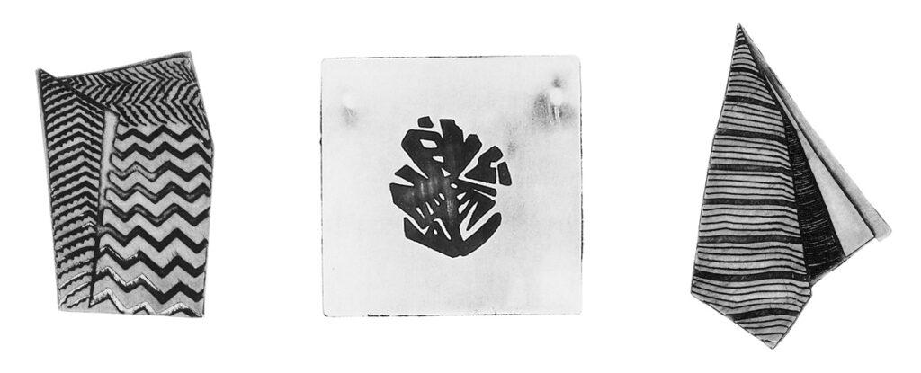 astralon-roubina-sarelakou-zoumboulakis-jewelry