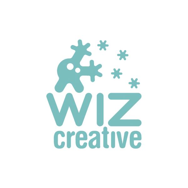 Wiz Creative