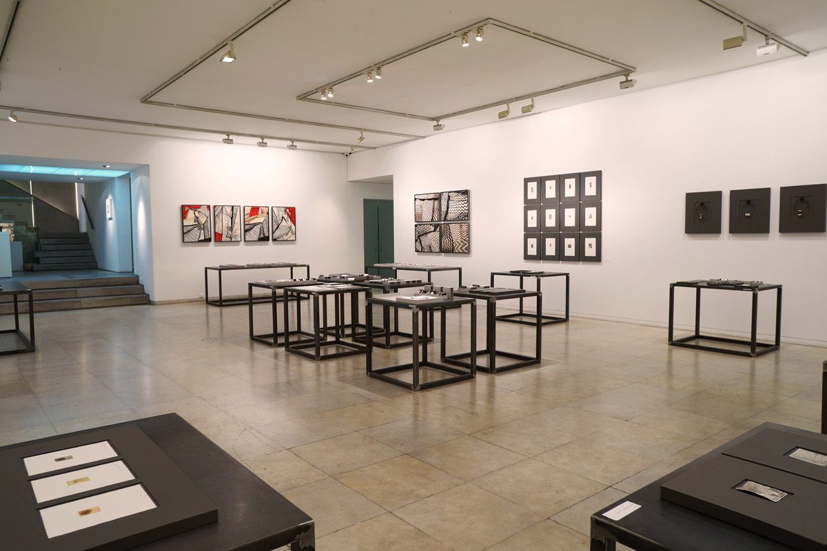 astralon-roubina-sarelakou-case-study-gallery-exhibition