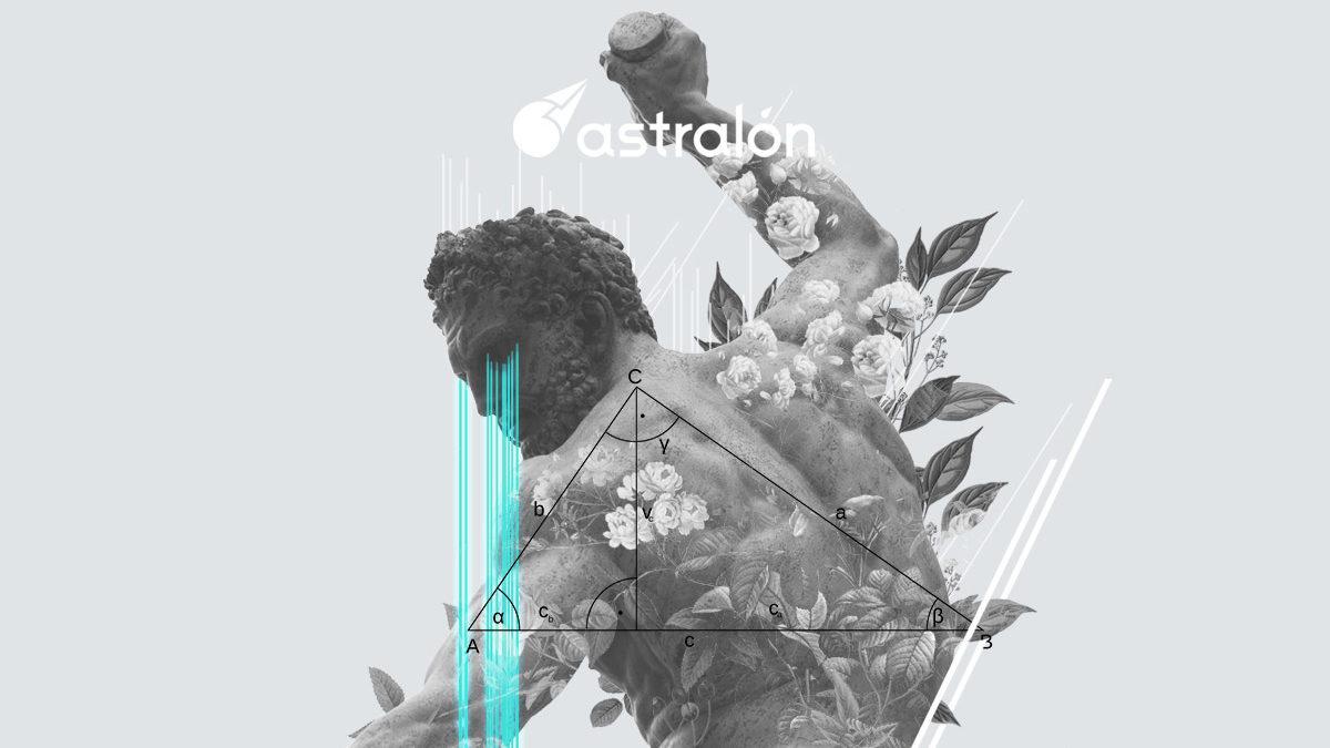 astralon-frank-moth-artwork-blog