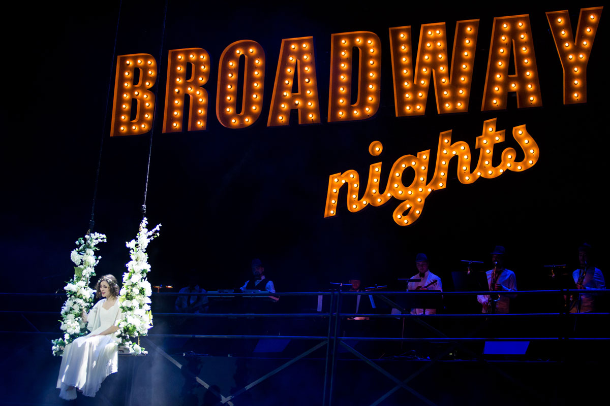 astralon-broadway-nights-swing-flowers