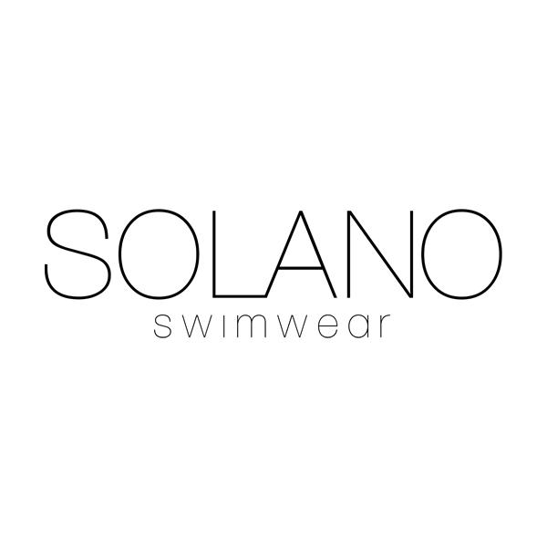 Solano Swimwear