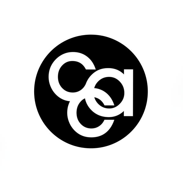 C.C.A.