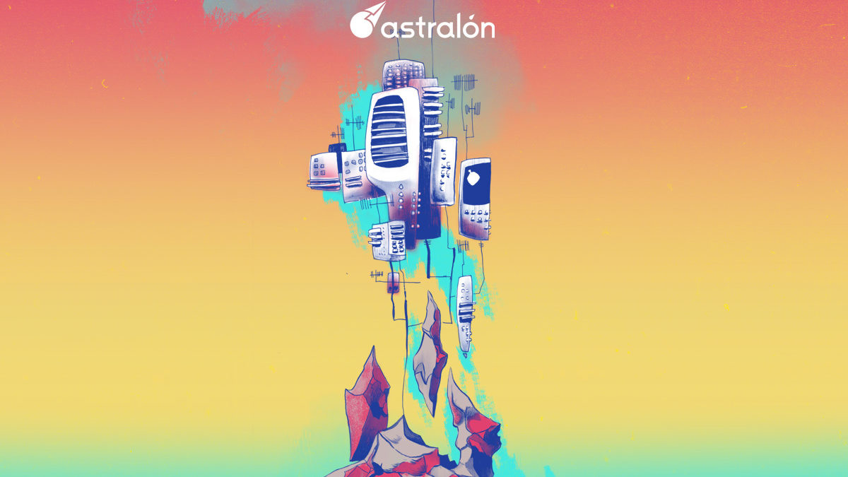 astralon-pan-pan-blog-n