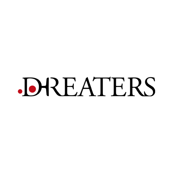 Dreaters