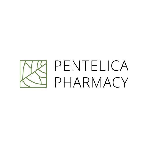 Pentelica Pharmacy