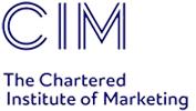 CIM Certified