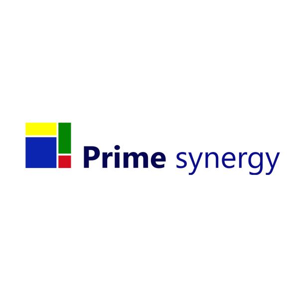 Prime Synergy
