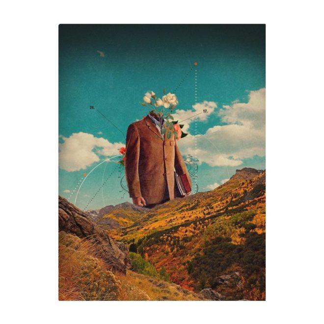 Astralon-Shop-Art-Frank-Moth-Sometimes-I-Think
