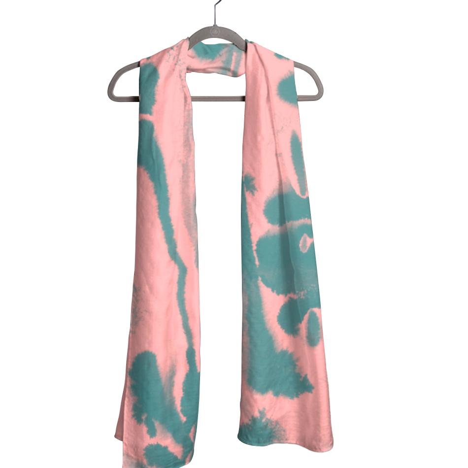 Astralon-Shop-Gifts-Art-Dan-Pap-Cloudy-Cashmere-Modal-Scarf