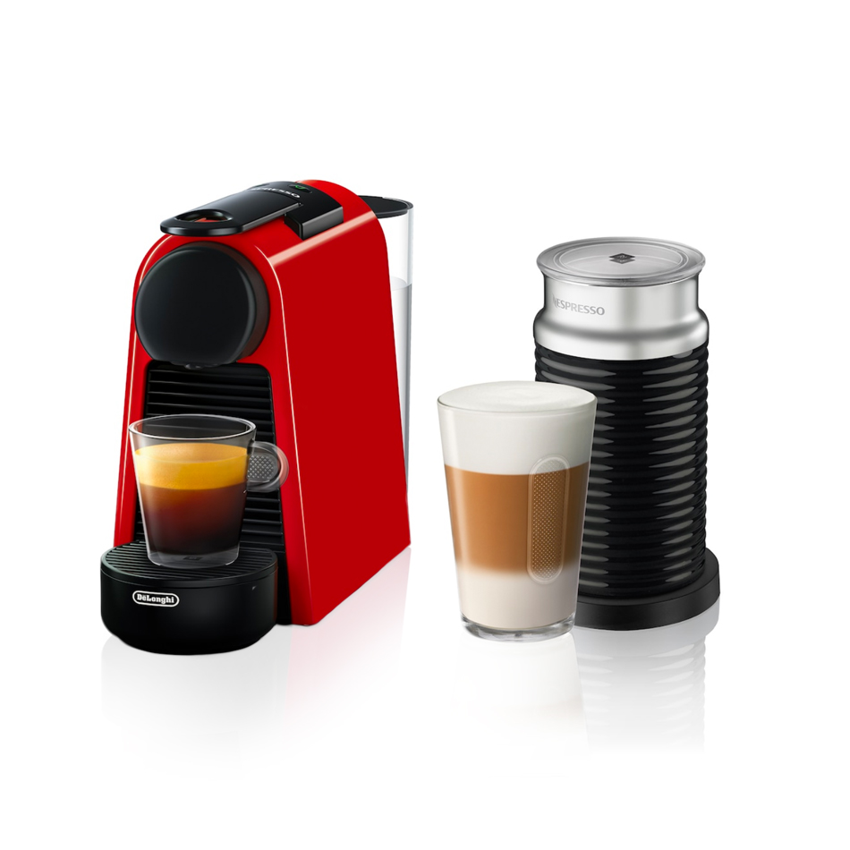 Astralon-Shop-Home-Appliances-DeLonghi-Nespresso