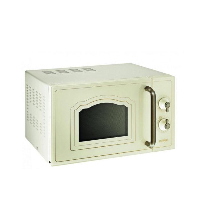 Astralon-Shop-Home-Appliances-Spithas-Gorenje-Classico-Microwave