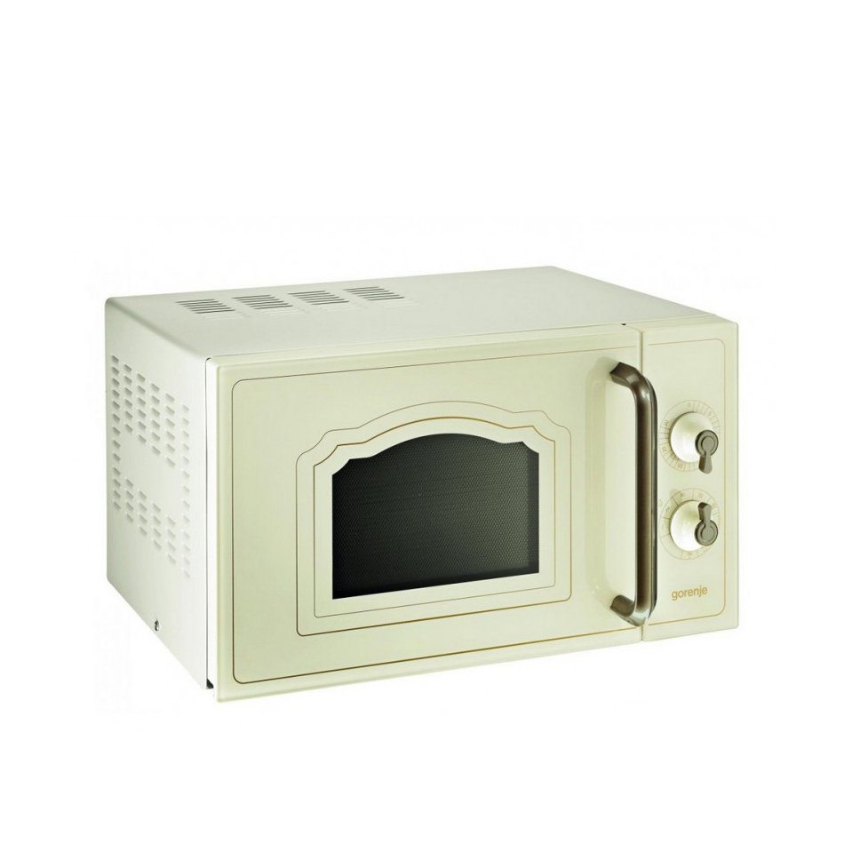 Astralon-Shop-Home-Appliances-Spithas-Gorenje-Classico-Microwave