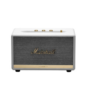 Marshall Acton II Bluetooth