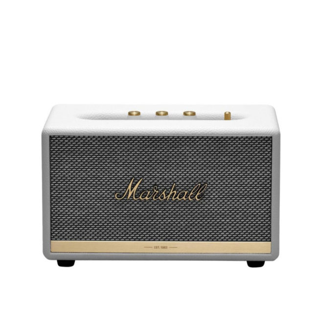 Astralon-Shop-Home-Appliances-Spithas-Marshall-Action-Bluetooth