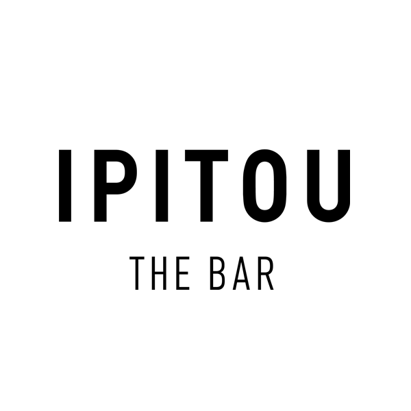 Ipitou The Bar
