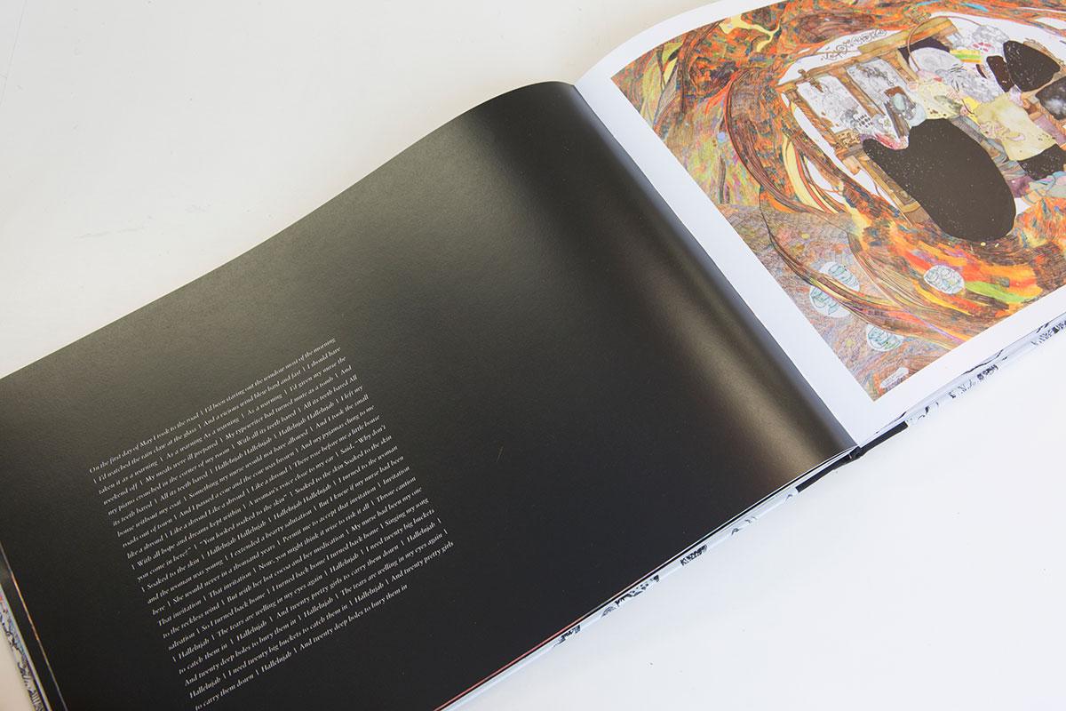 astralon-stefanos-rokos-NMSWP-book