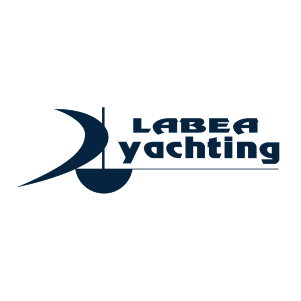 Labea Yachting