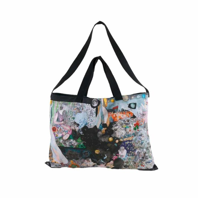 Astralon-Shop-Gifts-Stefanos-Rokos-As-I-Sat-Sadly-Tote-Bag