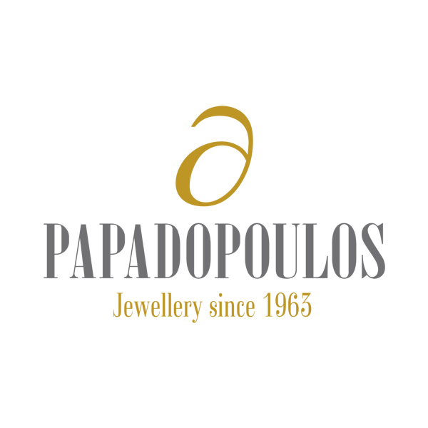 Papadopoulos Jewellery