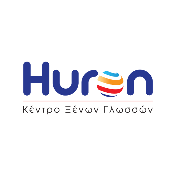 Huron School of Languages