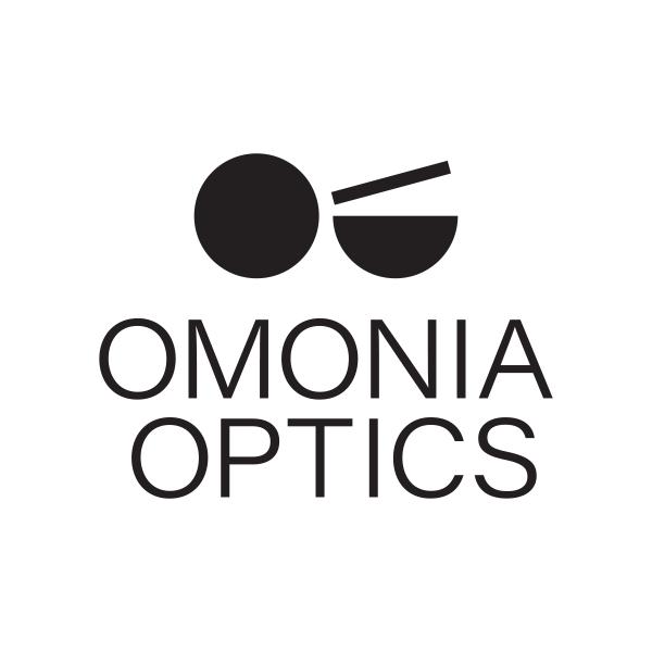 Omonia Optics