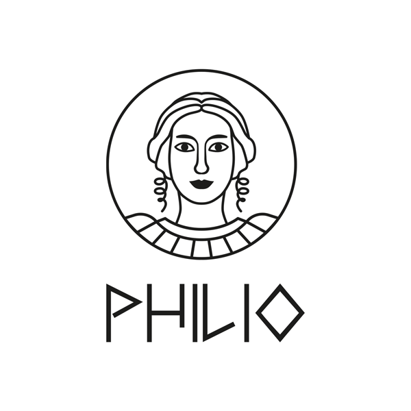Philio