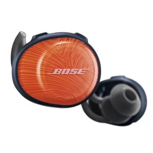 Bose SoundSport Free Wireless Headphones