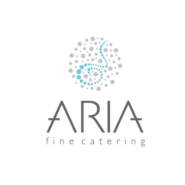 ARIA Fine Catering