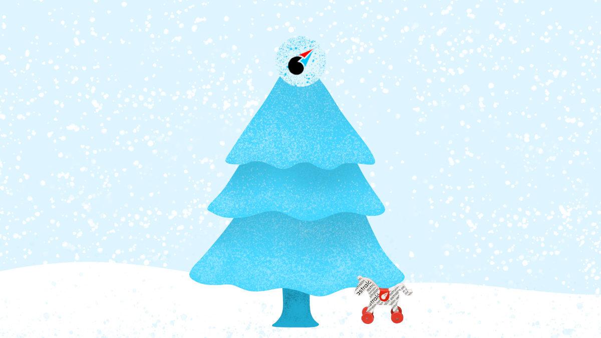 Astralon-Christmas-Blog-Post