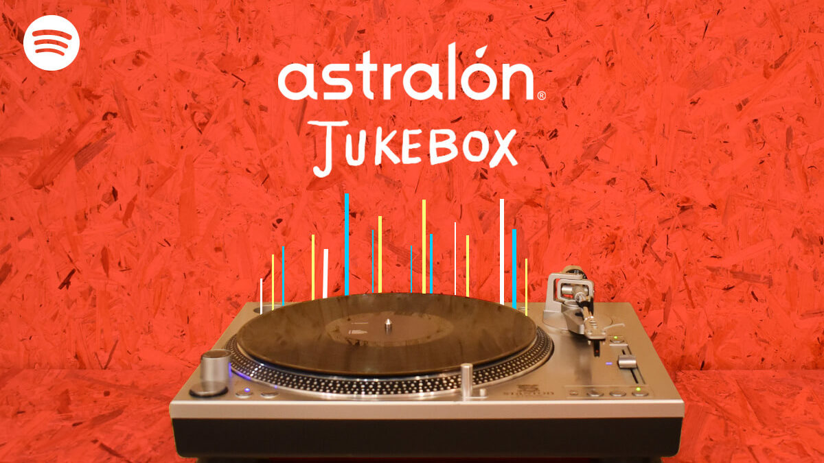 astralon-jukebox-autumn