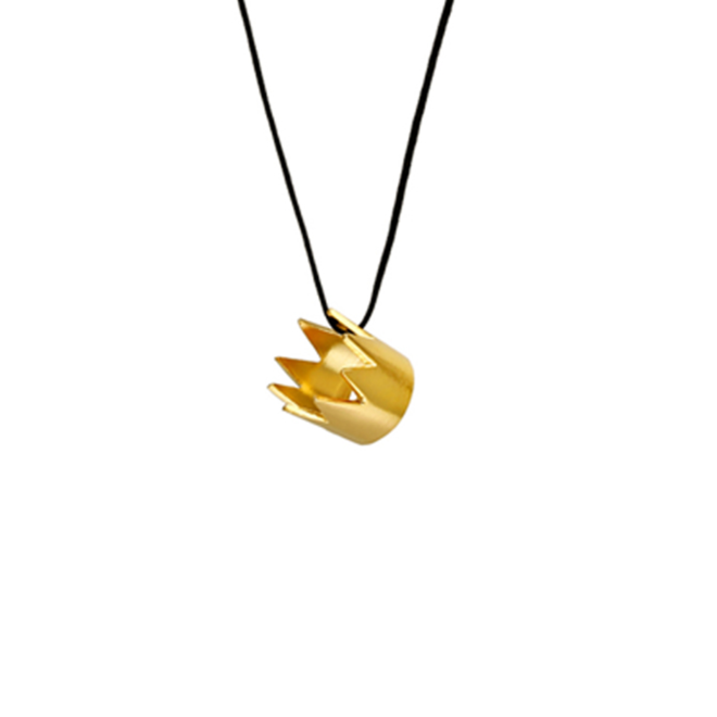 Astralon Shop Gifts Kiss The Frog Jewel 2