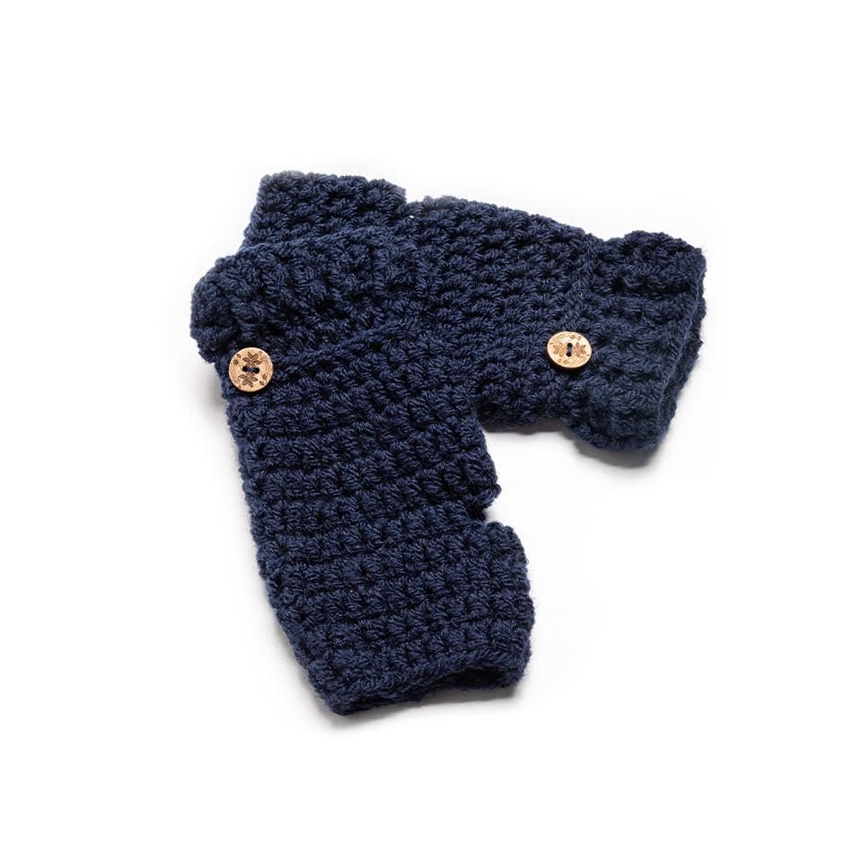 Astralon-Shop-Gifts-Philio-Blue-Gloves