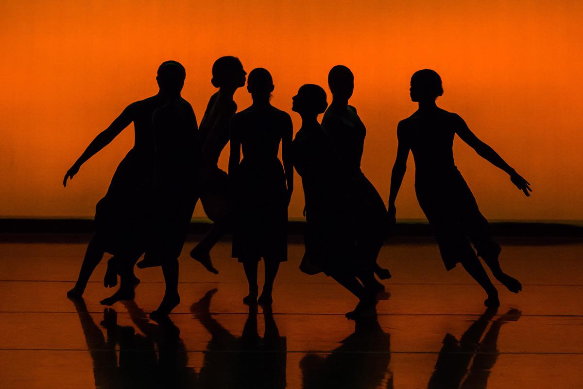 astralon-blog-stories-digital-theatre-ballet