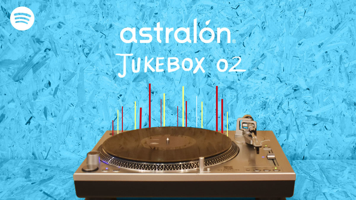 astralon-jukebox-blog-winter