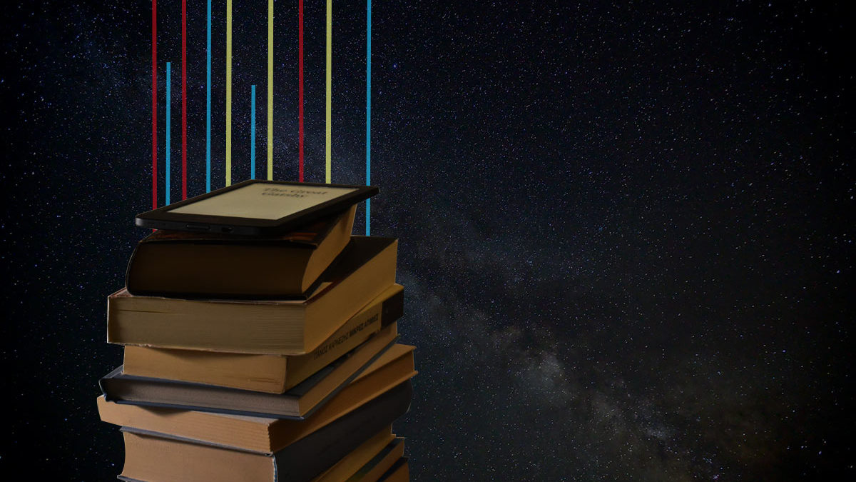 astralon-team-reads-books