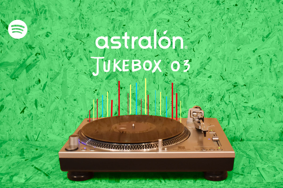 astralon-jukebox-03